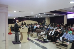 motivational_speaker_vineet_raj_kapoor_chandigarh_13