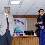 Seminar Workshop